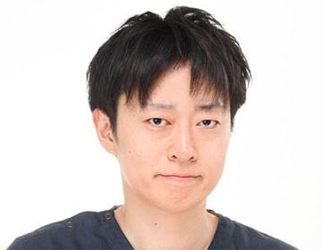 朝日 林太郎